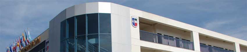 Alex marquez passy universidad euro hispanoamericana for Universidades en xalapa